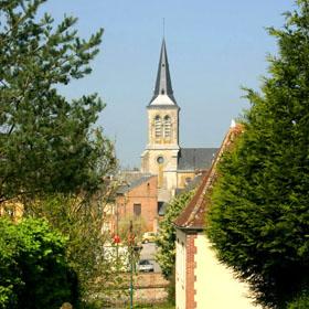 moulins-avr-2011-048