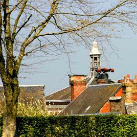 moulins-avr-2011-057