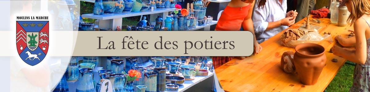potiers1-moulins-la-marche-1200x300px