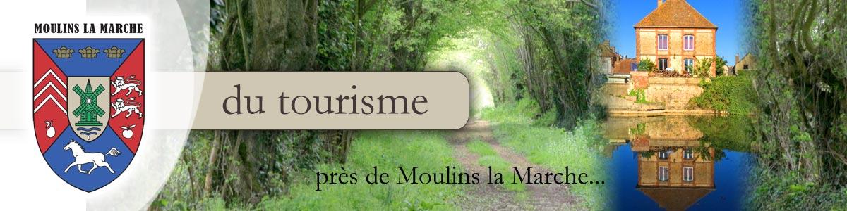 tourisme-moulins-la-marche-1200x300px