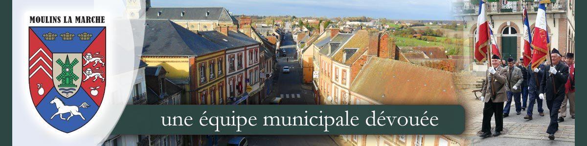equipe-municipale-moulins-la-marche-1200x300px