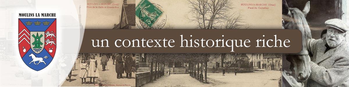 histoire-moulins-la-marche-1200x300px