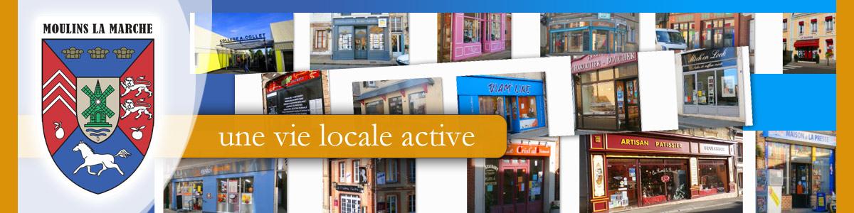 vie-locale-moulins-la-marche-1200x300px