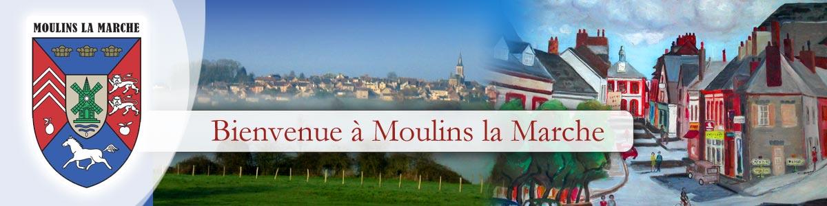 1-moulins-la-marche-1200x300px