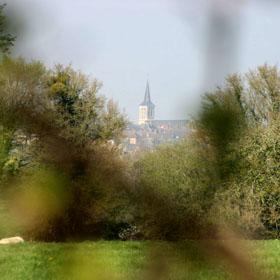 moulins-avr-2011-017