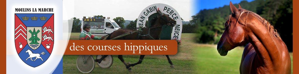 courses-hippiques-moulins-la-marche-1200x300px-copie