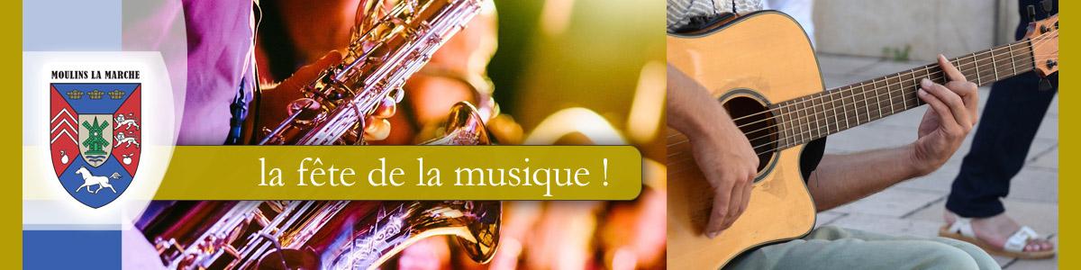 fete-de-le-musique-moulins-la-marche-1200x300px