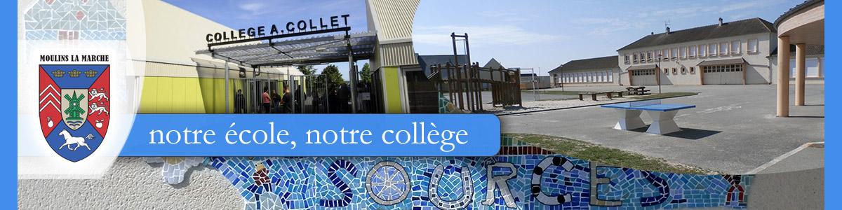 notre-ecole-notre-college-Moulins-la-Marche-1200x300px