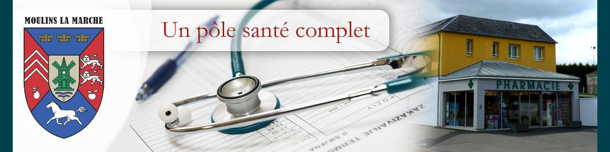 pole-sante-moulins-la-marche-1200x300px